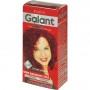 Крем-краска для волос GALANT 3,42 Тёмный махагон