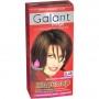 Крем-краска для волос GALANT 3,45 Шоколадно каштановый