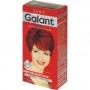 Крем-краска для волос GALANT 3.51 красная черешня