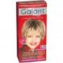 Крем-краска для волос GALANT 3,63 Тёмный пепеельно-русый