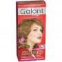 Крем-краска для волос GALANT 3,71 Русый натуральный