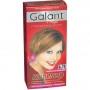 Крем-краска для волос GALANT 3,72 Кофейный блондин