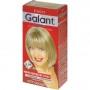 Крем-краска для волос GALANT 3,95 Жемчужный блондин
