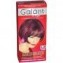 Крем-краска для волос GALANT 3,46 Бордо