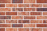 Клинкерная плитка King Klinker HF05 Brick street