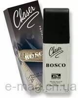 CHASER&BOSCO DA RIVIERA EDT 100 ml Mужская туалетная вода
