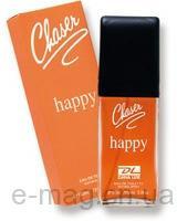 CHASER&HAPPY EDT 100 ml Mужская туалетная вода