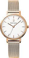 Женские кварцевые часы Pierre Lannier 091L918
