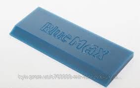 Полиуретан Blue MAX 12 см