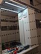 Зеркало для ванной комнаты Симпл-Белый 60-17 LED Правое ПИК, фото 2
