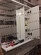 Зеркало для ванной комнаты Симпл-Белый 60-17 LED Правое ПИК, фото 3