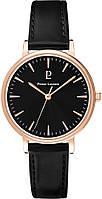Женские кварцевые часы Pierre Lannier 092L933
