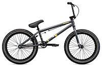 "Велосипед BMX Mongoose LEGION L60 20.5"" 2018"