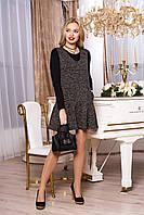 Платье на девушку, фото 1