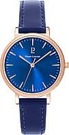 Женские кварцевые часы Pierre Lannier 092L966