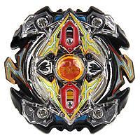 ϞНабор Beyblade Storm Gyro S3 B59 арена волчки для игры в бейблейд эшен взрыв