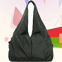 Комфортная сумка женская 50526