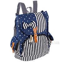 Отличный рюкзак женский 50561