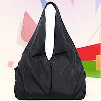 Замечательная сумка женская 50524, фото 1