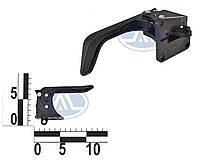 Ручка двери ВАЗ 2110-12 внутренняя прав.