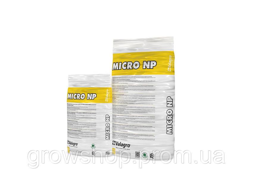 Valagro Micro NP (Микро НП) 10кг