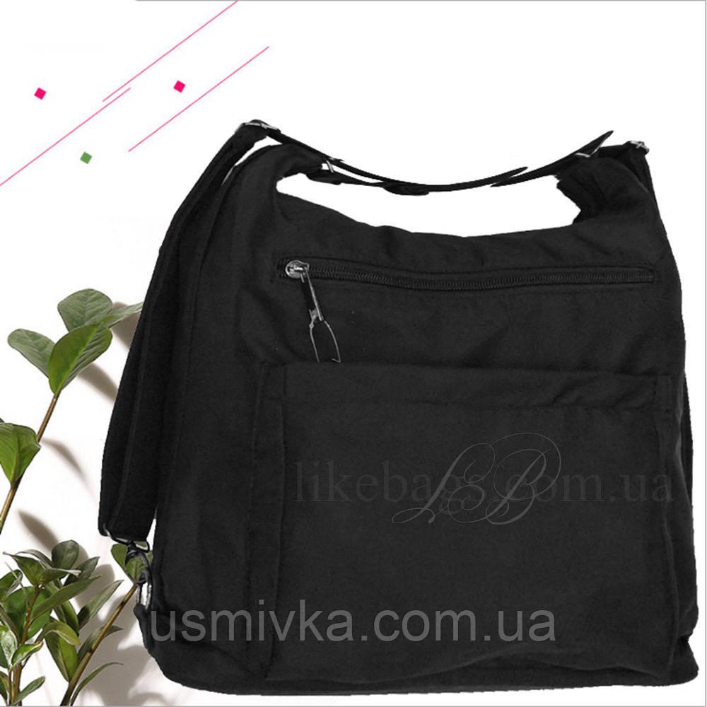 Головокружительный сумка-рюкзак женская 50517