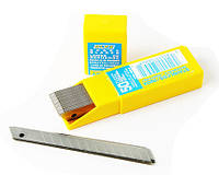 Лезвия для ножа OLFA SS (50 шт)