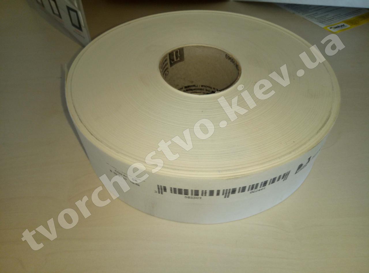 Лента бумажная строительная SEMIN BANDE JOINT (Семин), 50 мм, рулон 150 м.п. (аналог Курт)