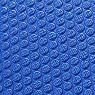Балансировочная подушка AIREX Balance-pad Solid Royal, фото 2