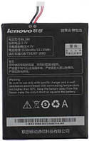 ✅Аккумулятор Lenovo A2207 / BL195 / L12T1P31 (3550 mAh)