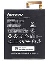 ✅Аккумулятор Lenovo Tab 2 A8-50F / L13D1P32 (4200 mAh)
