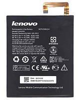 ✅Аккумулятор Lenovo Tab 2 A8-50LC / L13D1P32 (4200 mAh)
