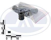 """Пыльник направляющего пальца суппорта ВАЗ 2108-15, ГАЗ 3110, 3302 (REP) """"гофрик"""""""