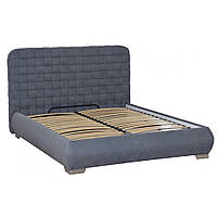 Кровать Модена, фото 1