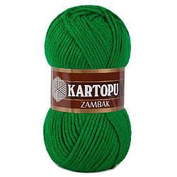 Kartopu Zambak K416
