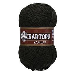Kartopu Zambak K478