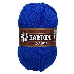 Kartopu Zambak K627