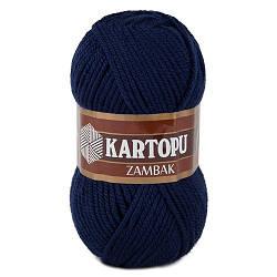 Kartopu Zambak K632