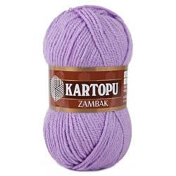 Kartopu Zambak K708