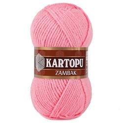 Kartopu Zambak K792