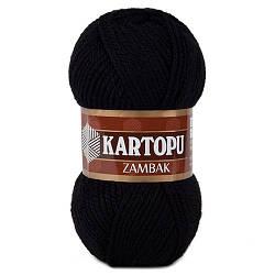 Kartopu Zambak K940
