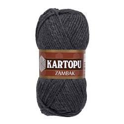 Kartopu Zambak K1003