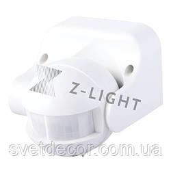 Датчик движения Z-Light 8002