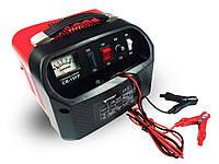 Зарядное устройство Forte CB-15FP, фото 1