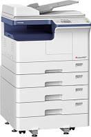 МФУ TOSHIBA E-Studio 2507 / DP-2507MJD/ копир/ принтер/ цвет.сканер / A3/ 6AG00005052