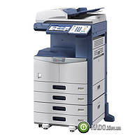 МФУ TOSHIBA E-Studio 256 SE DP-2530MJD копир/ принтер /цвет сканер A3