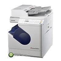 МФУ Toshiba e-STUDIO2505H (DP-2505HMJD) копир/принтер/цвет.сканер (A3)