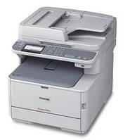 МФУ Toshiba e-STUDIO224CS (FC-224CSMJD) копир/принтер/цвет.сканер (A4). 6B000000564