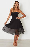Женское платье CC-3053-10
