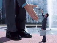 Страхование имущества МАЛЫХ предприятий (Хозяин-малый бизнес)